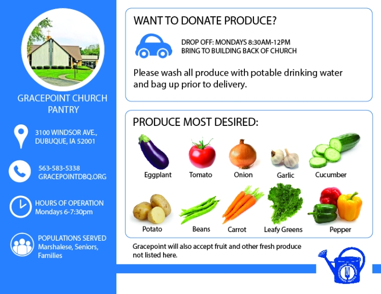 gracepoint-food-pantry-profile-card