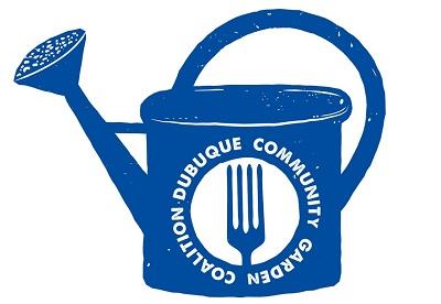 Community Garden Coaltion Logo (400 pix wide)